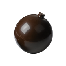 Christmas Ball 12.5cm