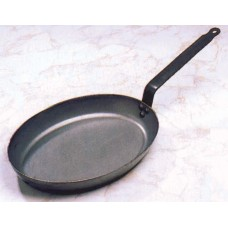 FISH FRYING PAN 360MM