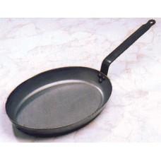 FISH FRYING PAN 17