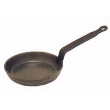 FRYING PAN 220MM