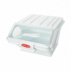 Rubbermaid Container 9G60