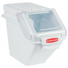Rubbermaid Container 9G57