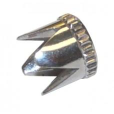 Crown Needle Cap
