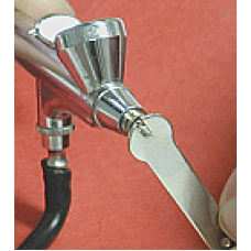 Nozzle Wrench