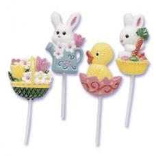 Easter Picks