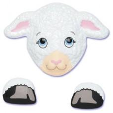 Lamb PopTops
