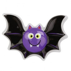 Bat PopTop