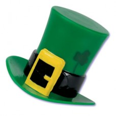 St-Patrick's Hats