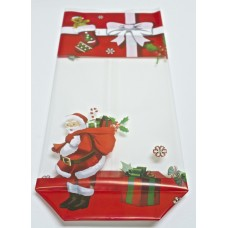 """Christmas Gift"" Cello Bags"