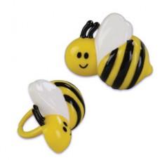 Bee Rings