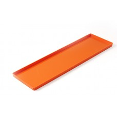 Orange Small I-Gloo