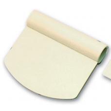 Exoglass Rounded Blade Dough Cutter