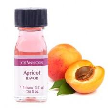 Apricot Flavor - LorAnn Oils