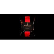 Belcolade Chocolate Black Supreme 70.5%