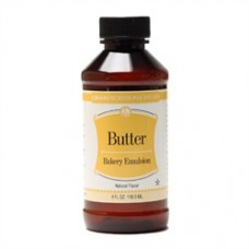 Butter Bakery Emulsion