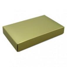 Gold Box 1lb