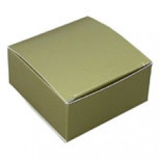 Gold Maxi Box