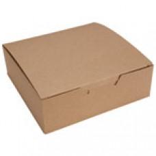 Kraft Box 1lb