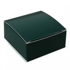 Forest Green Maxi Box
