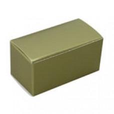 Gold Box 2 Chocolate