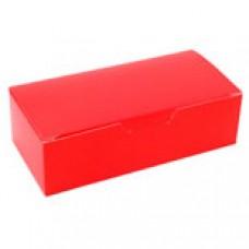 Red Box 1lb