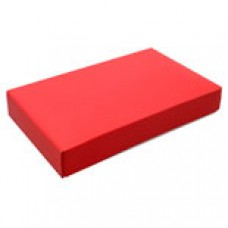 Red Box 1/2lb
