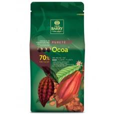 Ocoa - Cacao Barry