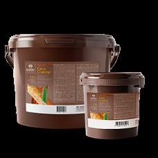 Cara Crakine™- Cacao Barry