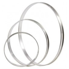 Tart Ring 65mm