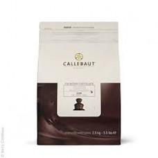 Dark Chocolate for Fountain - Callebaut