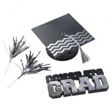 Graduation Hat Set
