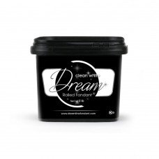 White Dream Fondant 2lb