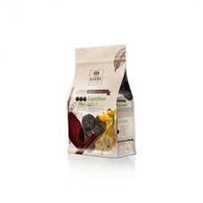 Equateur - Cacao Barry