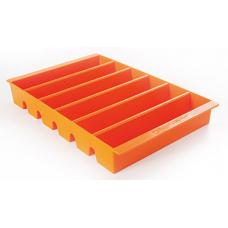 ESPOGEL DOWN Orange