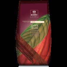 Extra Brute Powder - Cacao Barry