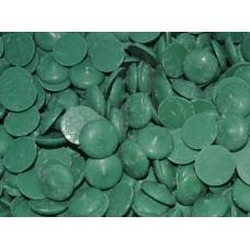 Green Candy Melts 1lb