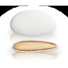 Confetti - Dragées Impératrice 1kg