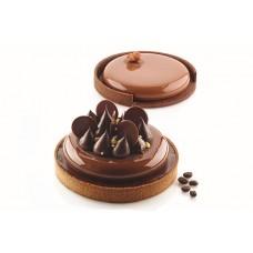 Kit Tarte Ring 150