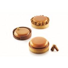 Kit Tarte Ring 80