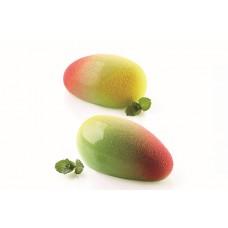 Mango 130