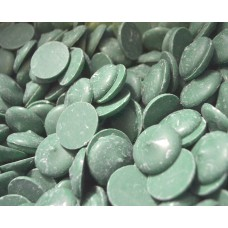 Mint Green Candy Melts 25lbs