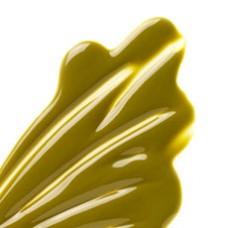 100% Pure Pistachio Paste 1kg