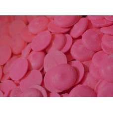 Pink Candy Melts 1lb