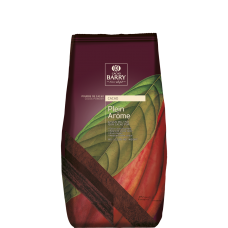 Plein Arôme Powder - Cacao Barry