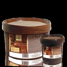 Praliné Hazelnut-Almond 1kg