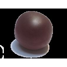 Chocolate Satin Ice Rolled Fondant 1kg
