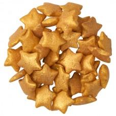 Gold Star Mini Sugar