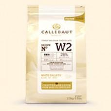 Callebaut - W2